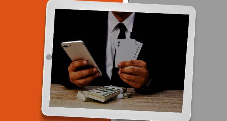 Domino Ceme - Casino Online Peluang Permainan Poker Meningkat Di Virginia Barat