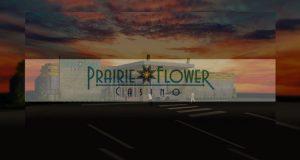 Dominoqq - Casino Prairie Flower Yang Baru Dibuka Menghadapi Tantangan Hukum