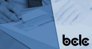 Dominoqq - Pollard Banknote Meminta Perpanjangan Kontrak BCLC