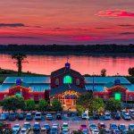 Poker Online - Churchill Downs Dan Eldorado Membatalkan Penjualan Casino Mississippi