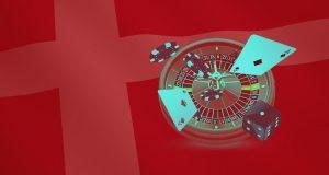 Poker Online - Denmark Mempertimbangkan Monopoli Perjudian Santai