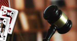 Poker Online - North Carolina Mempertimbangkan Legalisasi Taruhan Olahraga