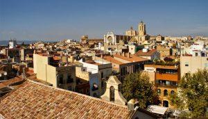 Agen Superten - Pemerintah Catalonia Menyetujui Resor Hard Rock