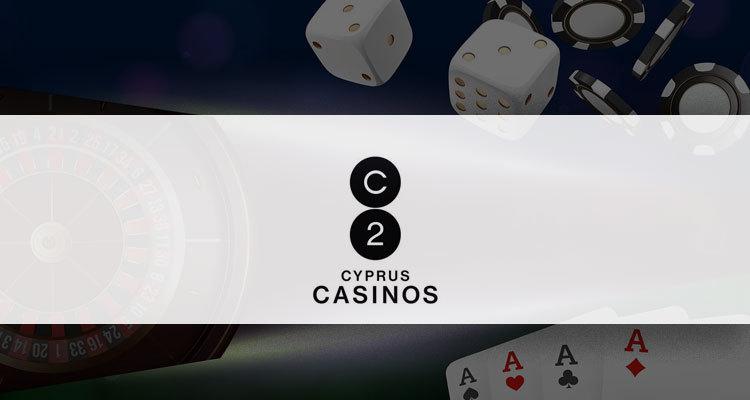 Poker Online Indonesia - Casino Satelit Ayia Napa Diluncurkan Di Siprus