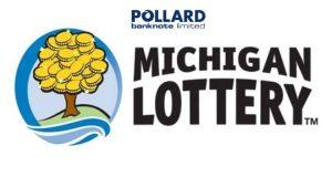 Poker Online Indonesia - Lotere Michigan Menyumbang Untuk Pendidikan