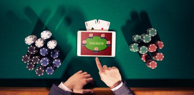 Hal Yang Harus Di Ketahui Tentang Poker Online Indonesia