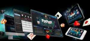 Link Alternatif IDN Poker Online Terpercaya Indonesia