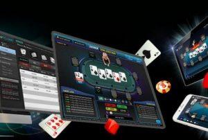 Link Alternatif IDN Poker Online Terpercaya Indonesia