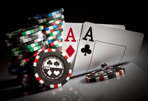 Judi Kartu Poker Online Indonesia Terbaru