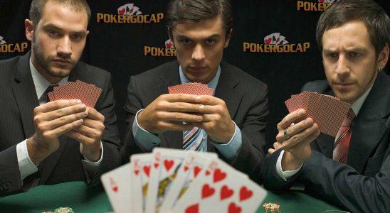 IDN Poker Terpercaya dan Trik Untuk Raih Komisi Tambahan