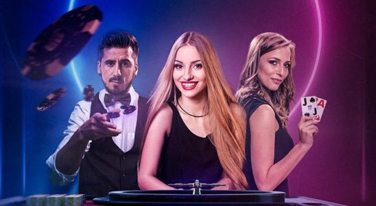 Cara Mengatasi Kekalahan Di Judi Online Poker