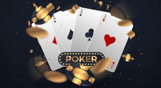 Memilih Situs IDN Poker Online 2020