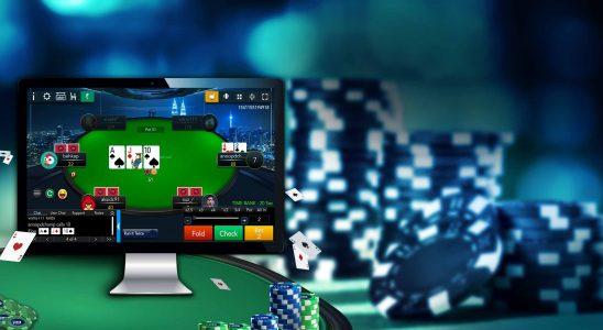 Situs IDN Poker Terpercaya Dengan Pelayanan Terbaik
