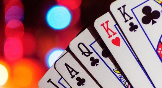 Trik Memenangkan Judi Idn Poker Online