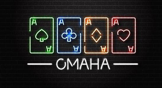 Trik Menang Bermain Omaha Di Situs Idn Online