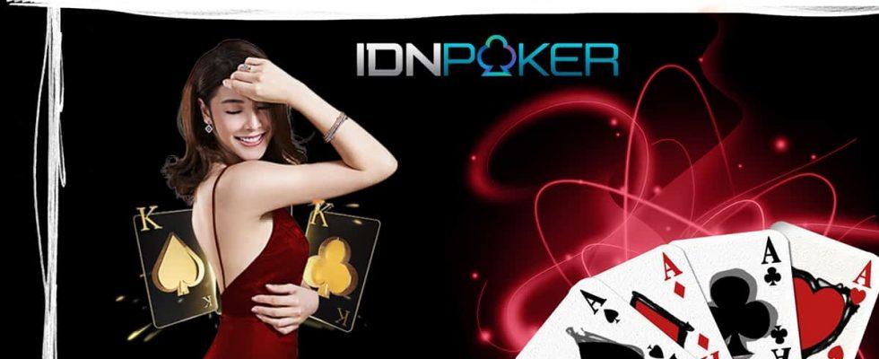 Cara Dasar Bermain Poker Online Uang Asli